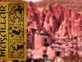 Tebriz'den Masallar: İran Türklerinden Derlenen Metinler