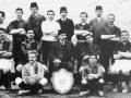 Türk Sporu ve Galatasaray'ın Gerçek Efsanesi: Sabri Mahir