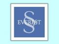 Everest Yayınları İlk Roman Yarışması İçin Başvurular Başladı